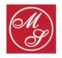 Musica Sacra Chamber Chorale Logo